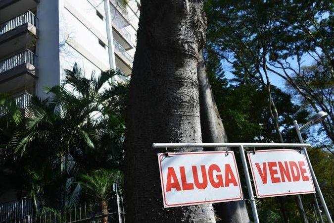 Artigo – Estadão - Recuperação nas vendas de imóveis se espalha pelas capitais – Por Fernanda Guimarães