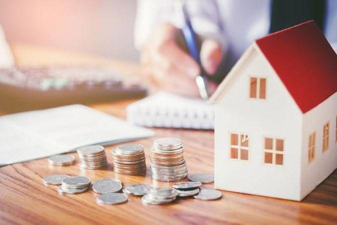 Financiamentos imobiliários batem recorde com alta de 39,8% no ano