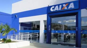 Caixa anuncia novo pacote de medidas de crédito imobiliário para pessoas físicas e jurídicas.