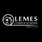 (c) Imobiliarialemes.com.br