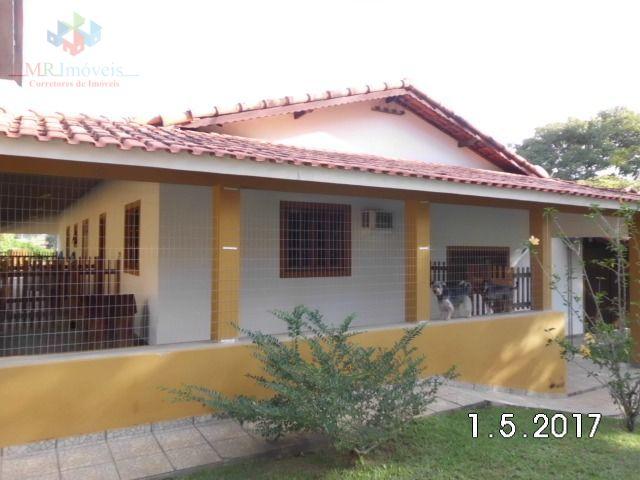 Sítio à venda em Capela do Alto/SP