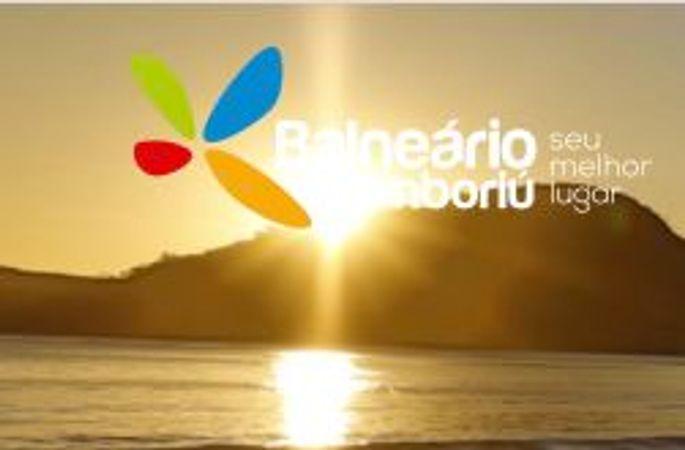 Abertura da Temporada 2020/2021 Balneário Camboriú