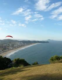 Praia Brava Itajaí um Novo Cenário para Investidores