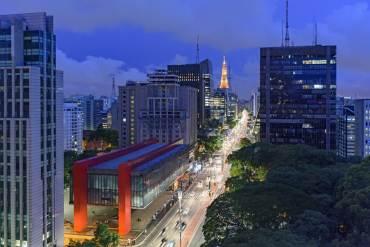 Mercado Imobiliário : Alavanca da Economia Nacional