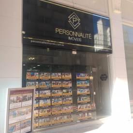 Apartamentos Residenciais Condomínios Balneário Camboriú Listagem Completa em Ordem Alfabética