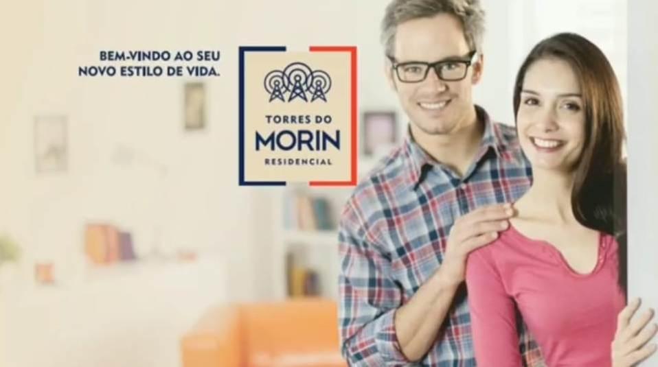 LANÇAMENTO TORRES DO MORIN PETROPOLIS