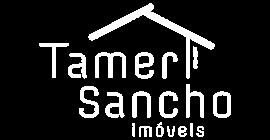 Logo da imobilária