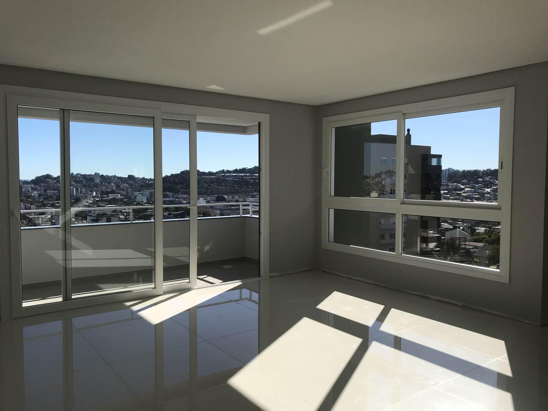 Já imaginou chegar em casa e ver um pôr do sol entrando no seu apartamento?!